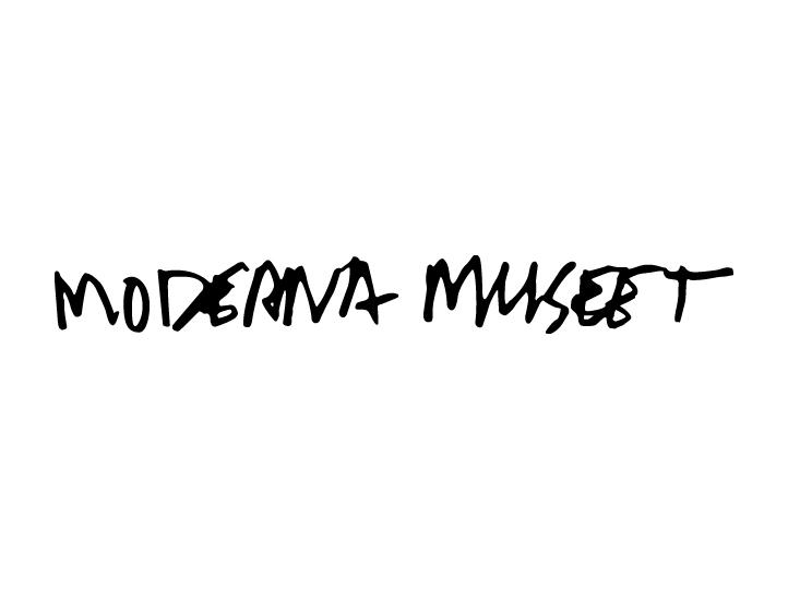 IT-chefsrådgivning hos Moderna Muséet
