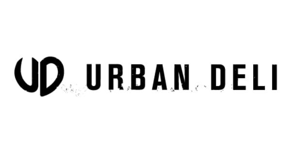 Förändringsledning Urban Deli