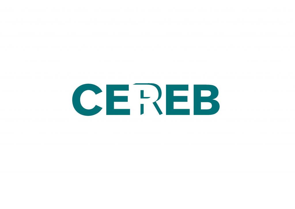Cereb in i Office365 för säkrare personuppgiftshantering