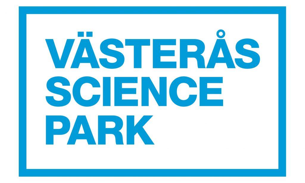 Västerås Science Park och Jobba I Västerås ska få ungdomar i hela Sverige att välja framtidsyrken!