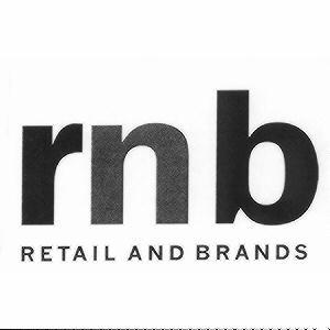 RnB har upphandlat ny IT-leverantör för butiks- och kontors-IT