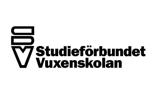 Studieförbundet Vuxenskolan upphandlar HR-system