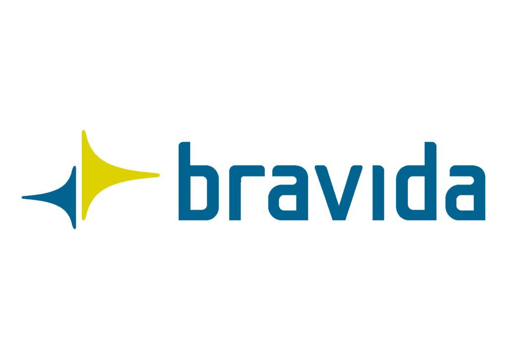 MissionPoint bollplank till Bravida i outsourcingupphandling