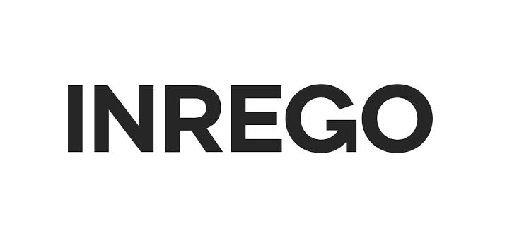 MissionPoint hjälper Inrego uppnå modern IT med Microsoft 365