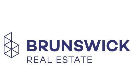 Brunswick Real Estate först ut med MissionPoint IT Governance