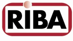 RIBA outsourcar IT