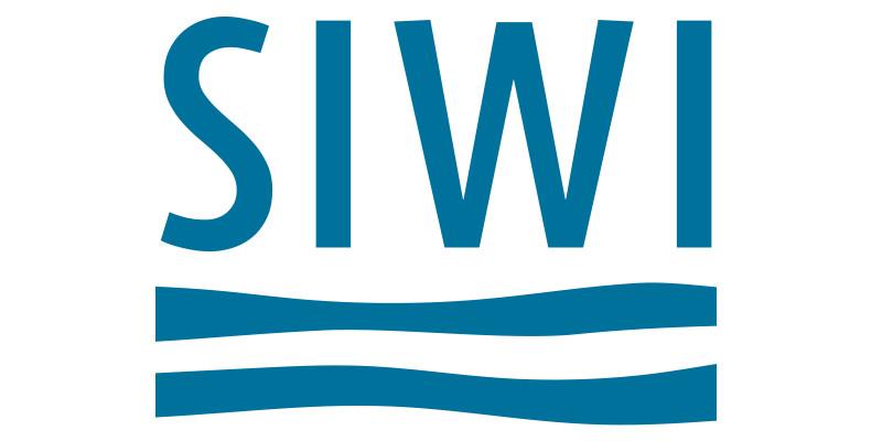 MissionPoint hjälper SIWI med mobiltet
