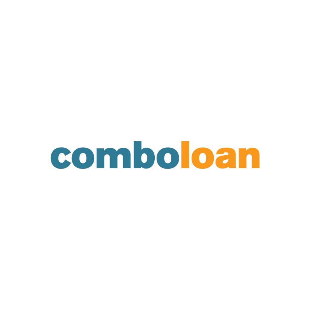 Comboloan tar stöd av MissionPoint inför framtida tillväxt