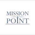 MissionPoint