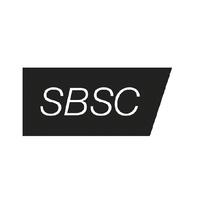 SBSC moderniserar sitt verksamhetssystem och flyttar helt till molnet!