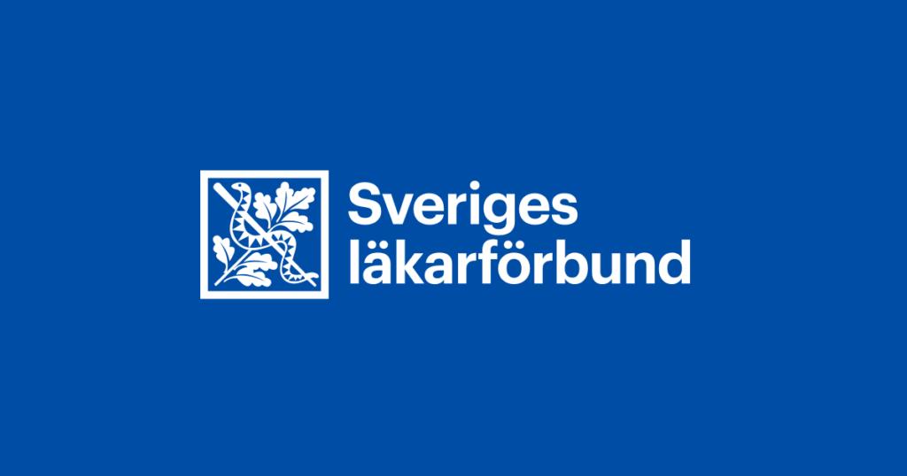 MissionPoint omförhandlar Sveriges läkarförbunds outsourcing-avtal