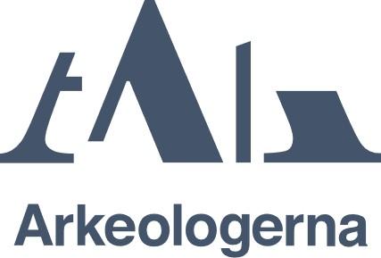 3D-rendering av fornlämningar i Azure för Arkeologerna