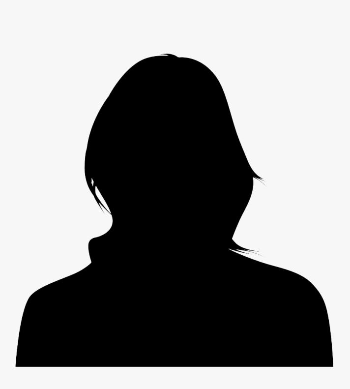 Female black 2
