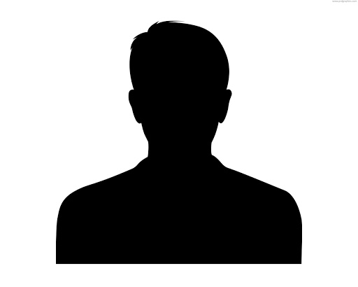male black 2